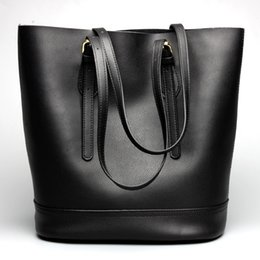 hand make women handbags 2020 - Top quality Women Designer handbags fashion bags made of real leather women tote bag Womens hand Bags cheap hand make wo