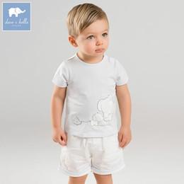 Elephant Baby Clothing Australia New Featured Elephant Baby