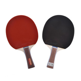 table tennis rubber rackets online shopping table tennis rubber rh dhgate com