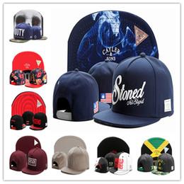 8ef93524738 Cayler Hats Australia - csbl Hat figure hats Cayler   Sons snapback hats  2018 cheap discount