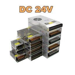 $enCountryForm.capitalKeyWord Canada - 24V 24W 48W 60W 120W 150W 250W 360W 480W Switching power supply 24V LED power supply For CCTV   LED Strip Power Supply Adapter