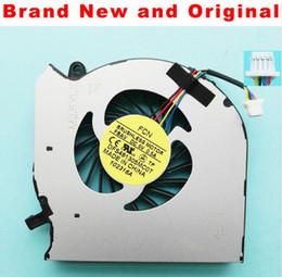 $enCountryForm.capitalKeyWord Australia - FREE SHIPPING New Original laptop CPU fan for HP Pavilion DV6-7000 DV6 DV7-7000 DV7 cpu cooling fan cooler DFS481305MC0T FBAV