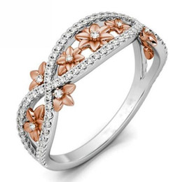 82cd022bbb58 Compra oro online-Promoción de verano! Joyerías Anillos Compromiso  Compromiso Anillos de bodas Joyas