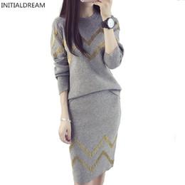 85a056fe44ef Woolen Women Dress Online Shopping