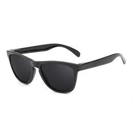 1ab709ca74 Free shipping -Best Selling 2019 Cheap Promotional Sun Glasses Custom  Mirror Plastic Sunglasses Unisex