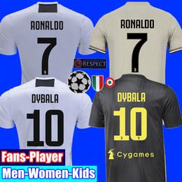 new arrivals ede40 ad30a Ronaldo Football Jerseys Online Shopping   Ronaldo Football ...