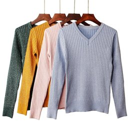 699bd7173 High Neck Lady Sweater Canada