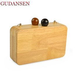 open wooden box online shopping open wooden box for sale
