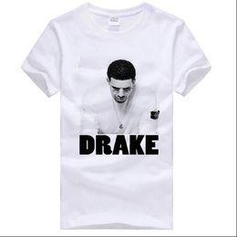 $enCountryForm.capitalKeyWord Australia - New Cotton Tops Tee Men Printed Crewneck Tee Shirts Mens T-shirt Celebrity Star