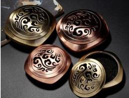$enCountryForm.capitalKeyWord Australia - twelve zodiac mascot mahogany Keychain car Dragon carving Pendant dog and chicken