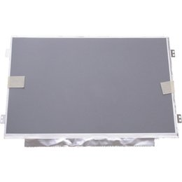 China 10.1 inch lcd matrix B101AW06 V.4 For ASUS Eee PC X101H laptop led screen display 1024*600 cheap laptop asus eee suppliers