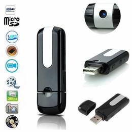 $enCountryForm.capitalKeyWord NZ - USB Flash Drive camera Mini DV DVR USB Camera Video Audio Recorder Motion detect Camcorder Cam PQ129