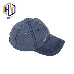 8228675aad9dd 2018 Top Brand Wholesale Women Sport Men Baseball Cap Male Truck Dad Sun  Shade Snapback Caps Summer Hip Hop Female Cap HBQ68-A