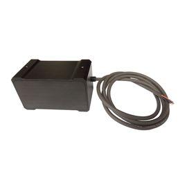 Wholesale FMK24-S Series 24GHz Microwave Ranging Radar Industrial Ranging Radar Liquid Level Radar Collision Avoidance Sensor