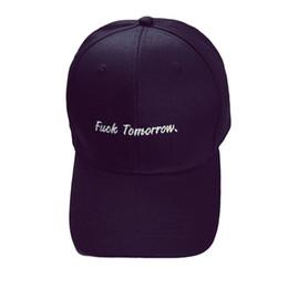 53977c4776e Branded Baseball Caps Snapback Dad Hat For Men Women 2018 Summer Hip Hop  Boys Full Trucker Hat Black Polo Cap Bones Gorro