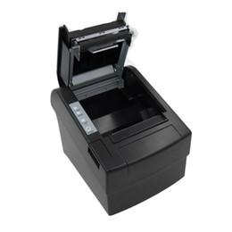 Coupeur automatique USB + WIFI imperméable à l'eau de l'imprimante thermique de reçu thermique d'imprimante thermique sans fil WIFI portatif