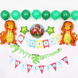 Geburtstag Wand Ballon Dekoration Online Großhandel Vertriebspartner