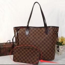 2ae69d588680 Europe 018 luxury women bags handbag Famous designer handbags Ladies handbag  Fashion tote bag women s shop bags backpack 40156