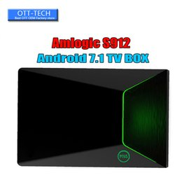 $enCountryForm.capitalKeyWord NZ - M9S Z9 S912 Octa Core Android 7.1 Smart Tv Box 2G+16G Android7.1 OTT Box 5G Wifi HDMI2.0 Bluetooth 4K IPTV Media Player Better X92 TX3 X96