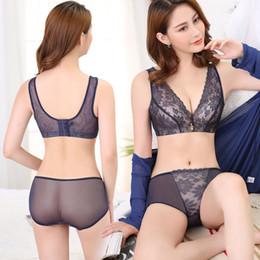 b2fa6bdd8 New women s vest-style bra