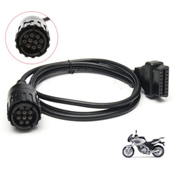 $enCountryForm.capitalKeyWord Australia - ICOM D module for BMW-ICOM A2 A3 diagnostic tool for B-M-W Motorcycles Motobikes OBD diagnostic cable ICOM 10pin to 16pin