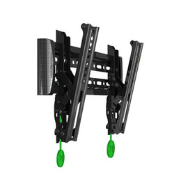 "led tv mounts UK - 17-32"" LED LCD TV Wall Mount Heavy Duty Tilting TV Bracket NB C1-T"