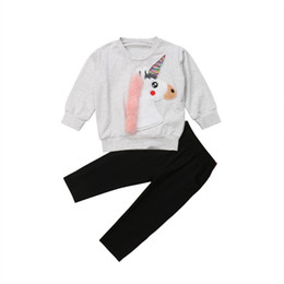 88c2dfb93 Girls Trouser Top Set Canada