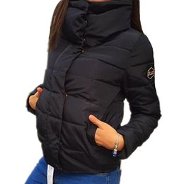 Pink Thin Down Jackets NZ | Buy New Pink Thin Down Jackets Online ...