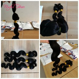 brazilian crochet braiding hair 2019 - brazilian virgin hair Braid in bundles no sew no crochet Unprocessed Brazilian Straight kinky curly style brazilian virg