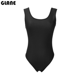Chinese  2018 New Vintage One Piece Swimsuit Women Swimwear Push Up Bathing Suit Back Cross Bandage Monokini Beach Wear Retro Swim Suit manufacturers