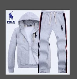 $enCountryForm.capitalKeyWord Canada - 2018 PL Brand Men and women hooded and pant Tracksuits long sleeved men s sportswear fashion leisure suit Spring and autumn