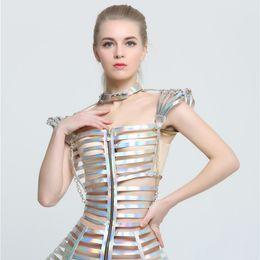 9f2d042e2e Sexy Jazz Wear Online Shopping | Sexy Jazz Wear for Sale