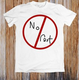 Broken Bad Australia - NO FART FUNNY UNISEX T-SHIRT Men Tshirt Short Sleeve Print Casual Breaking Bad Print T Shirt For Men 2018
