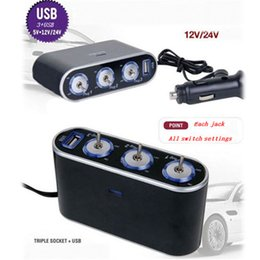 Universal Car Light Switch Online Shopping | Universal Car