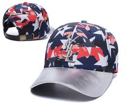 $enCountryForm.capitalKeyWord Canada - Ball Hats luxury Unisex Spring Autumn Snapback Brand Baseball cap for Men women Fashion Sport football designer bone gorras casquette Hat