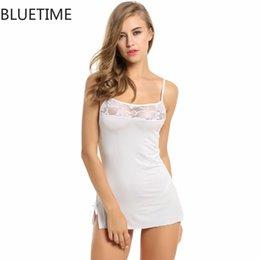 $enCountryForm.capitalKeyWord NZ - Women Sexy Lingerie Underwear Plus Size Erotic Dress Babydoll Porno Sex Costumes Chemise Nighty Lace Nightgown Apparel lenceria Y18110504