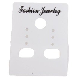 Shop Jewelry Display Cards Uk Jewelry Display Cards Free Delivery