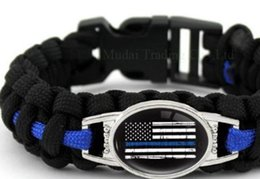 Discount easter gifts for girlfriend 2018 easter gifts for discount easter gifts for girlfriend black blue thin blue line american flag back the blue police negle