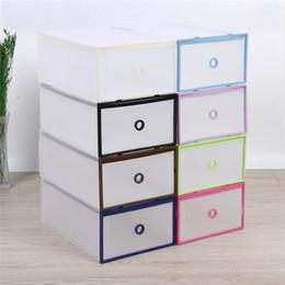 Clear Plastic Shoe Boxes Storage Nz Buy New Clear Plastic Shoe