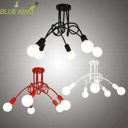 shop country ceiling light fixtures uk country ceiling light