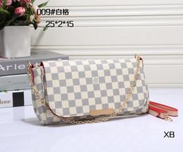 $enCountryForm.capitalKeyWord NZ - 2018 styles Handbag Famous Designer Brand Name Fashion Leather Handbags Women Tote Shoulder Bags Lady Leather Handbags Bags purse tags 006