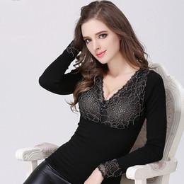 Milf Pregnant Woman