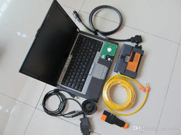 $enCountryForm.capitalKeyWord NZ - newest for bmw icom a2 b c diagnostic tools with 500gb hdd expert mode with d630 laptop