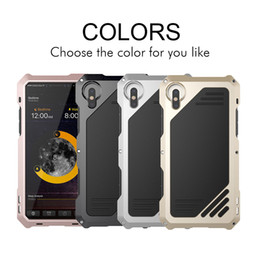 $enCountryForm.capitalKeyWord NZ - Phone Case Lens for iPhone X High Impact Protective Back Shell with 3 Separate External Camera Lens Wide-angle Fisheye Macro Cell Phone Lens