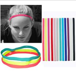 Football Headband Elastic Nz Buy New Football Headband Elastic