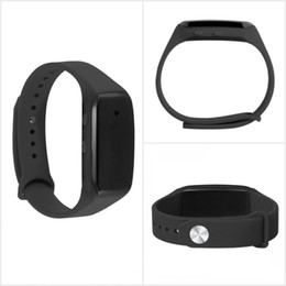$enCountryForm.capitalKeyWord NZ - Portable Wristband Camcorder HD 1080P Mini Camera Wearable Video Cameras Rechargeable Bracelet DVR Cam with Audio Recording
