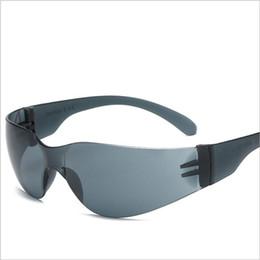Sunglasses Sports Motorcycle Australia - Sunglasses Men Driving Shades Male Sun Glasses For Men motorcycle Safety Sunglasses Sport Brand Designer Oculos Vintage Eyewear