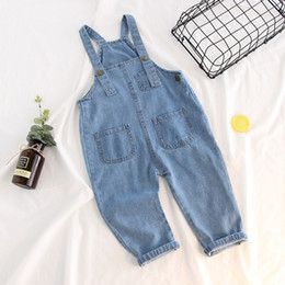 cd0c87266f2e Jeans Kids Suspenders Online Shopping