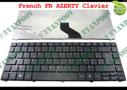 $enCountryForm.capitalKeyWord Australia - New FR notebook Laptop keyboard for Acer Aspire 4740 4740G 4741 4741G 4741Z 4741ZG 4745 4745G 4745Z 3810 3810T 4810 AZERTY Clavier Black