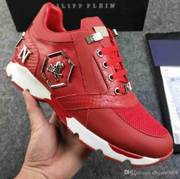bb84784ccb8 2018 Designer sneaker mens designer shoes Fashion Sneaker Shoe Sneaker s Men  Running Shoes luxury Shoe designer sneakers Casual Shoes